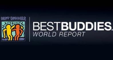 Заставка для - Международный отчёт «Лучших друзей» за 3 квартал 2013 г.