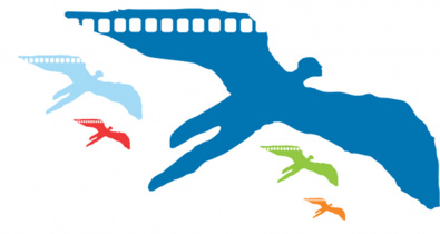 Заставка для - Приглашаем на VIII кинофестиваль «Кино без барьеров»