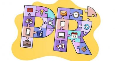 Заставка для - Инструменты и методики продвижения в социальных сетях