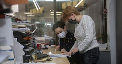 Заставка для - Опыт компании EY в трудоустройстве людей с нарушениями развития и интеллекта
